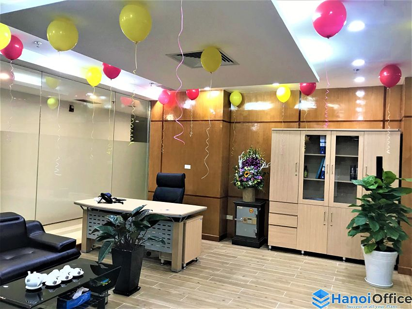 hanoi-office-mien-phi-1-thang-dung-thu-moi-dich-vu-6
