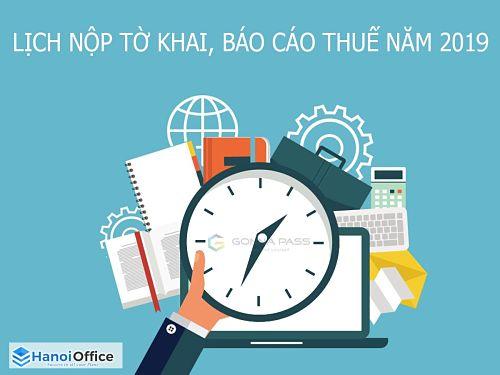 lich-nop-bao-cao-thue-nam-2019-moi-nhat-1