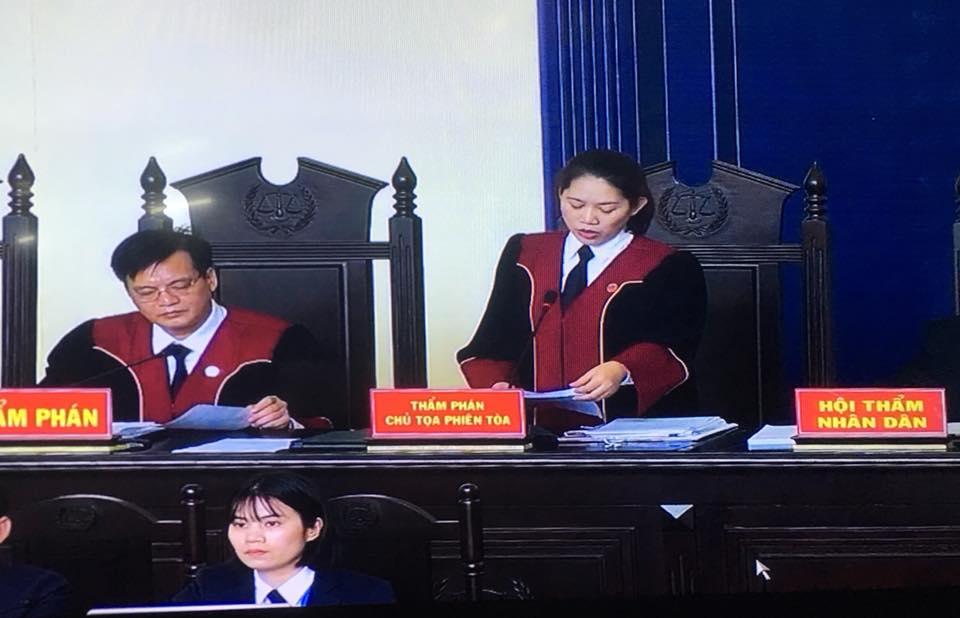 nhung-chinh-sach-tham-phan