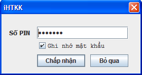 nop-thue-mon-bai-online-6