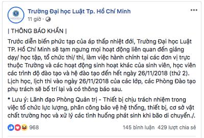 thong-bao-danh-sach-cac-truong-dai-hoc-cao-dang-cho-sinh-vien-nghi-hoc-ngay-26-11-2