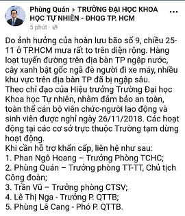 thong-bao-danh-sach-cac-truong-dai-hoc-cao-dang-cho-sinh-vien-nghi-hoc-ngay-26-11-3