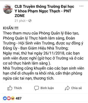 thong-bao-danh-sach-cac-truong-dai-hoc-cao-dang-cho-sinh-vien-nghi-hoc-ngay-26-11-4