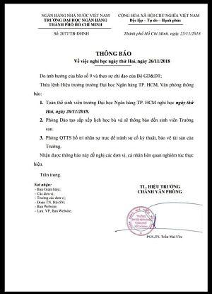 thong-bao-danh-sach-cac-truong-dai-hoc-cao-dang-cho-sinh-vien-nghi-hoc-ngay-26-11-5