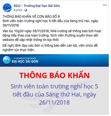 thong-bao-danh-sach-cac-truong-dai-hoc-cao-dang-cho-sinh-vien-nghi-hoc-ngay-26-11-6