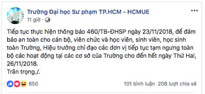 thong-bao-danh-sach-cac-truong-dai-hoc-cao-dang-cho-sinh-vien-nghi-hoc-ngay-26-11-7