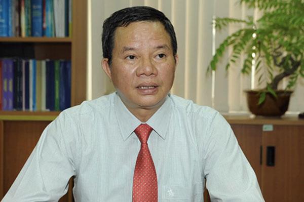 chinh-sach-thue-uu-tien-phat-trien-dnnvv-trong-giai-doan-2017-2020