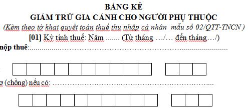 huong-dan-quyet-toan-thue-thu-nhap-doanh-nghiep-va-thue-thu-nhap-ca-nhan-nam-2016-3