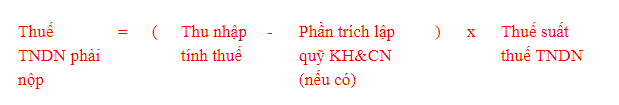 thue-thu-nhap-doanh-nghiep-3