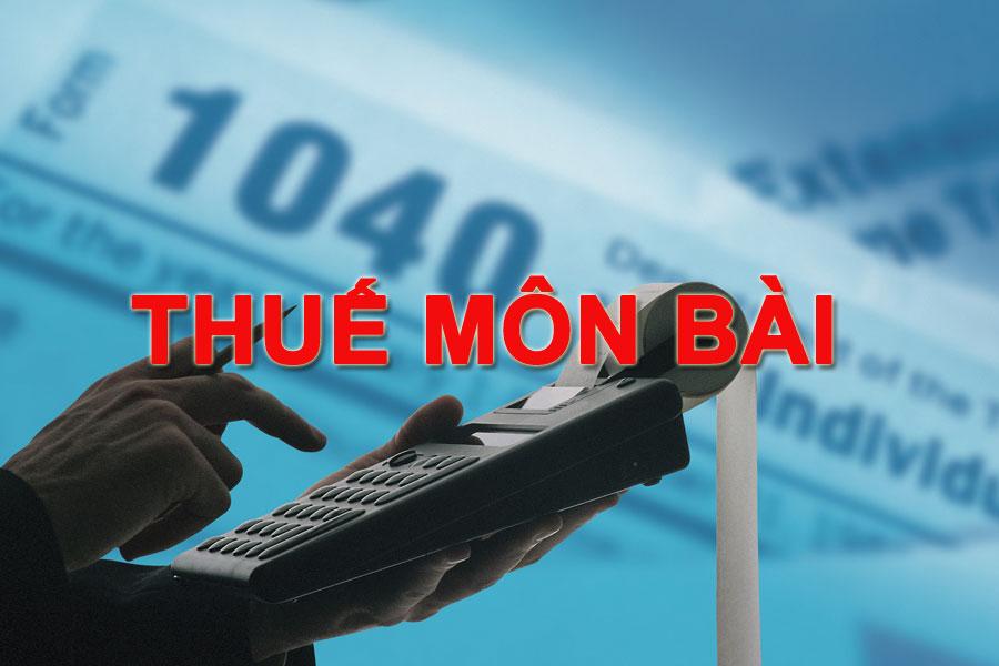 cac-muc-thue-mon-bai-1