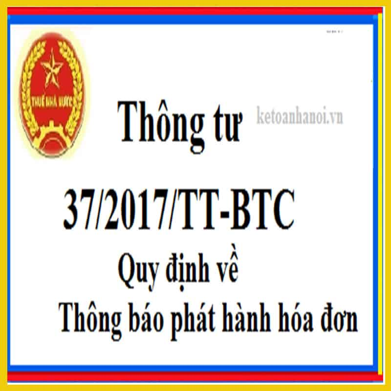 giam-con-2-ngay-khi-phat-hanh-hoa-don-gtgt-1