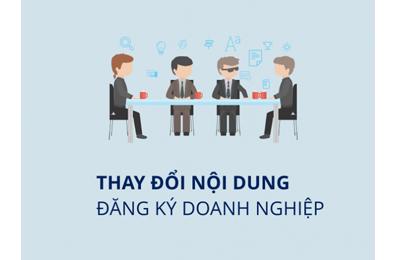 huong-dan-thay-doi-noi-dung-thong-tin-dang-ky-doanh-nghiep-cong-ty-co-phan