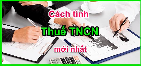 huong-dan-tu-quyet-toan-thue-tncn-1
