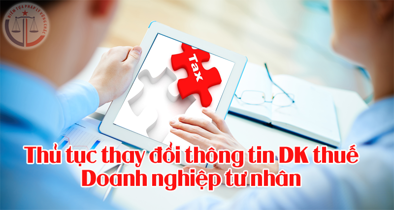 mot-so-quy-dinh-ve-thue-doanh-nghiep-moi-thanh-lap-can-biet-1