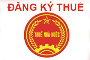 mot-so-quy-dinh-ve-thue-doanh-nghiep-moi-thanh-lap-can-biet