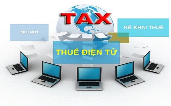 thang-8-don-vi-hanh-chinh-su-nghiep-trien-khai-nop-thue-dien-tu