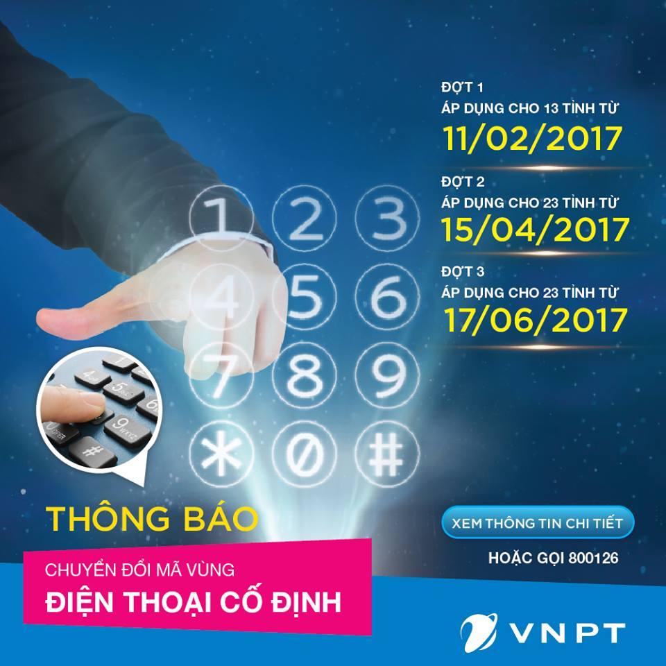 thay-doi-ma-vung-dien-thoai-co-dinh-vnpt-tu-11-02-2017