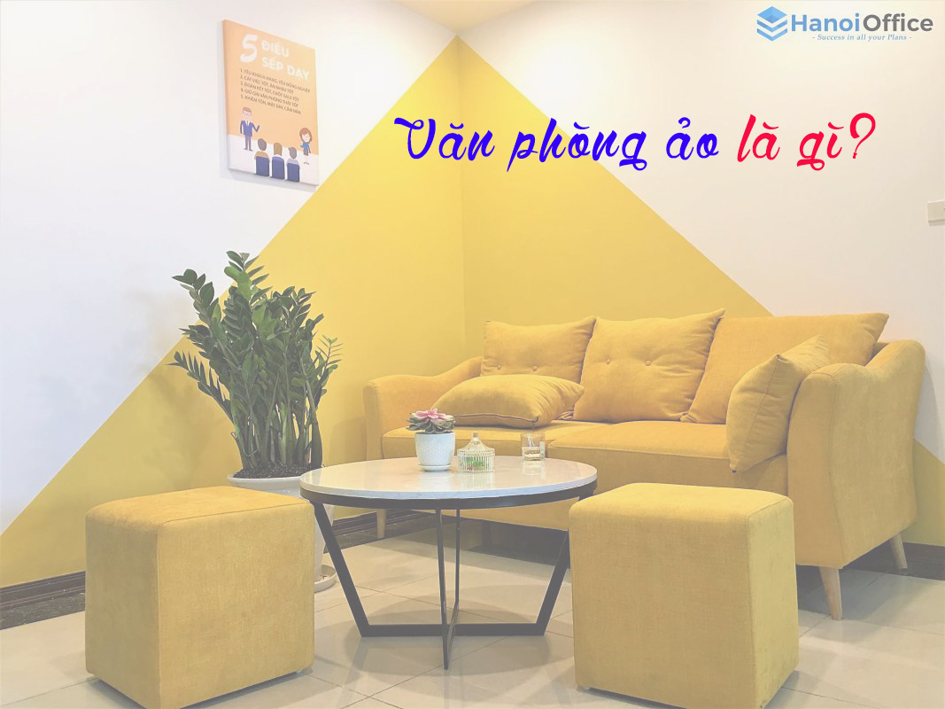 co-nen-thue-van-phong-ao-o-ha-dong-1