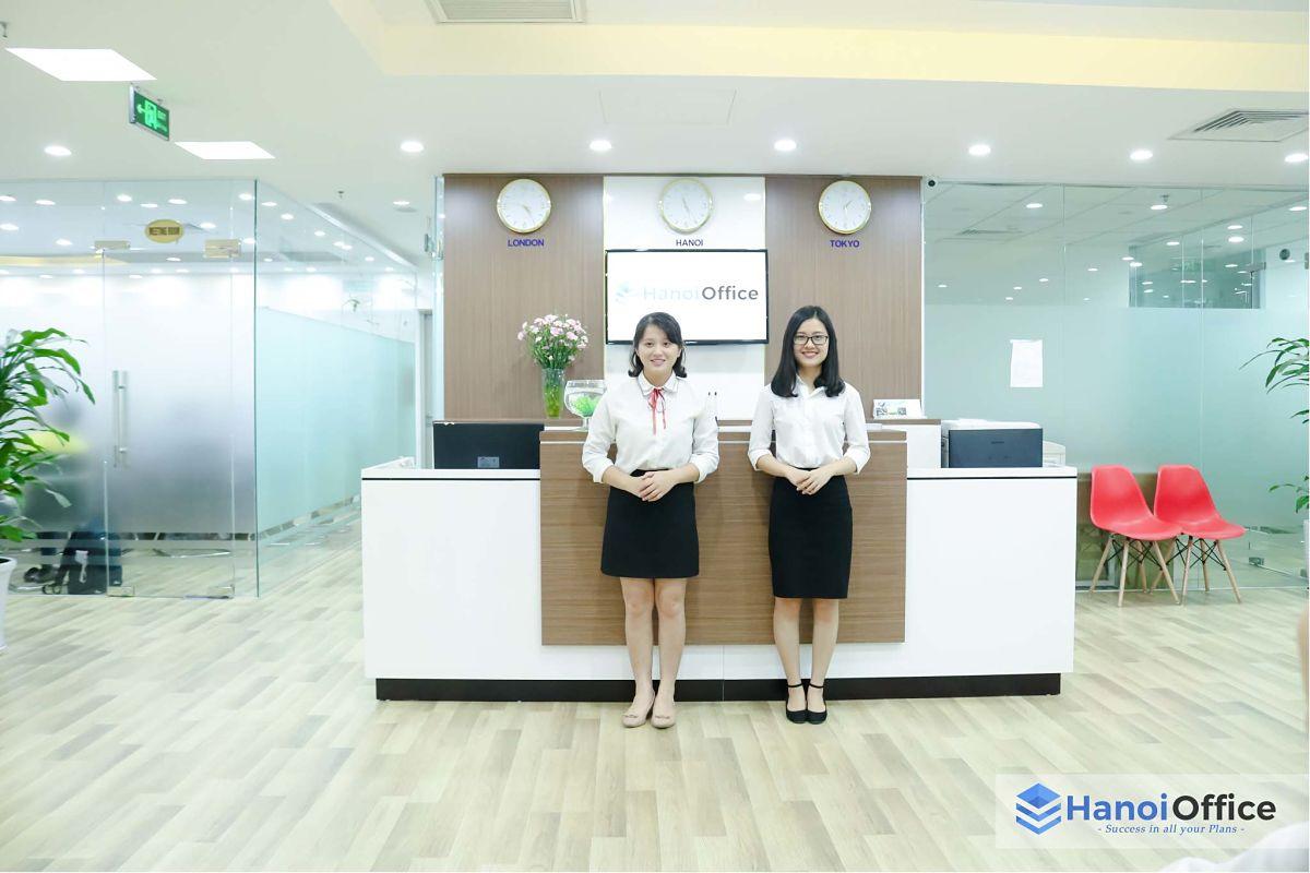 dang-ky-van-phong-ao-3