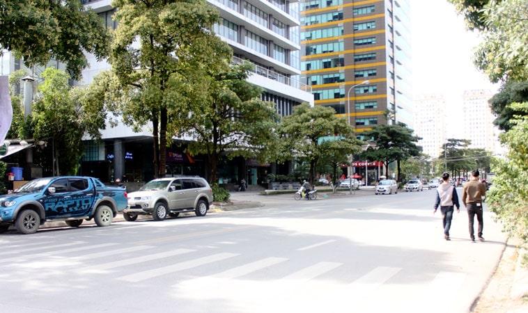 thue-van-phong-ao-quan-ba-dinh-2