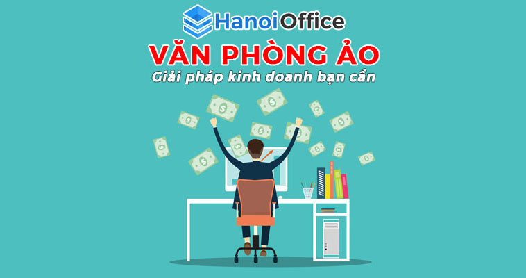 thue-van-phong-ao-tai-ha-noi-uy-tin