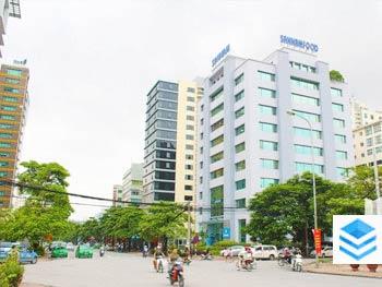 van-phong-sannam-hanoioffice