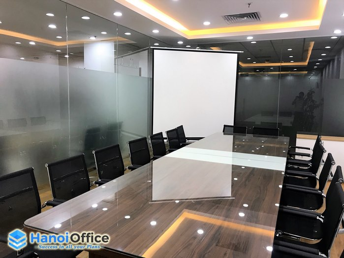 van-phong-thong-minh-3
