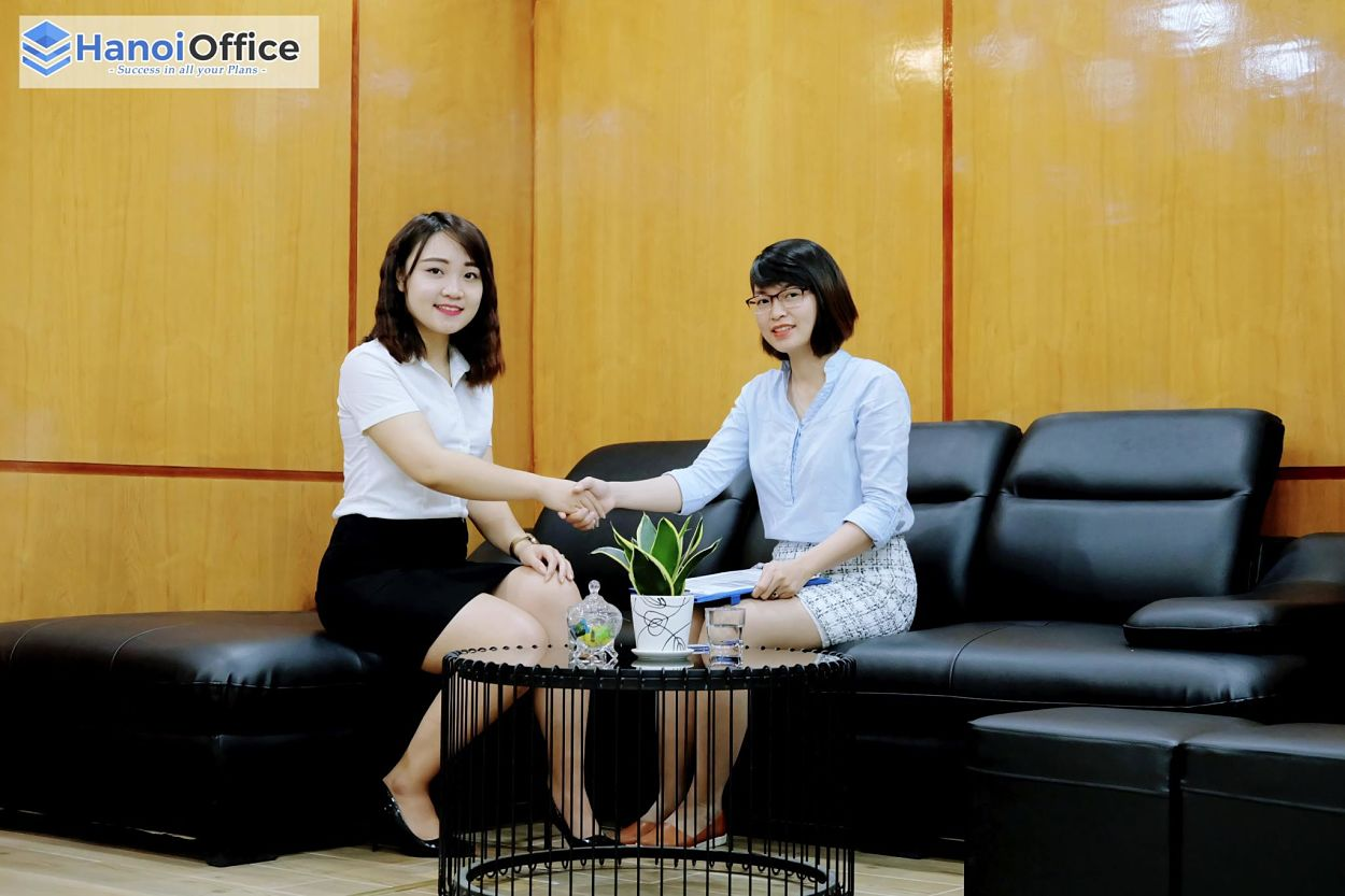 coworking-space-ha-dong-3
