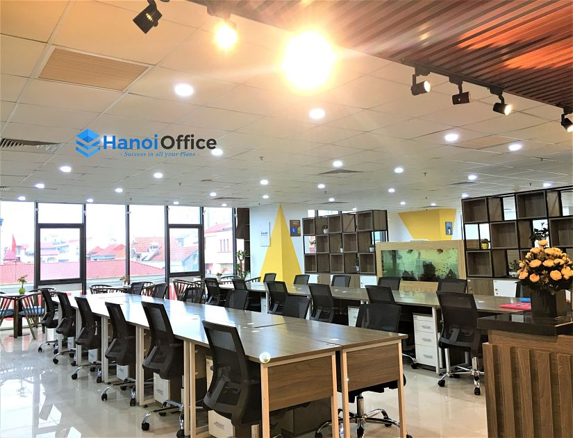 coworking-space-ha-dong-a