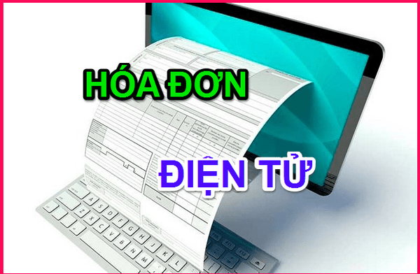 https://hanoioffice.vn/wp-content/uploads/2019/03/cuc-thue-thanh-pho-ha-noi-huong-dan-thuc-hien-cac-quy-dinh-ve-hoa-don-min.png