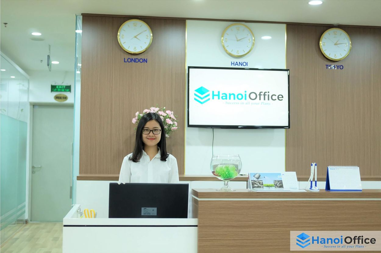 https://hanoioffice.vn/wp-content/uploads/2019/03/gia-thue-coworking-space-a-1.jpg
