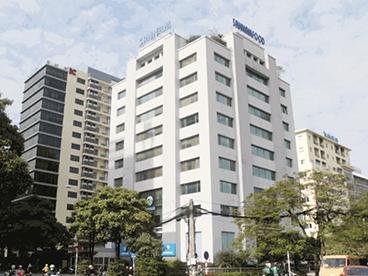 toa-nha-sannam-hanoi-office-1
