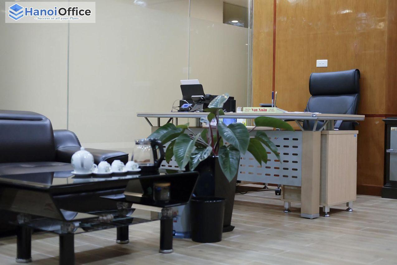 van-phong-tron-goi-hanoi-office-phong-lam-viec-1