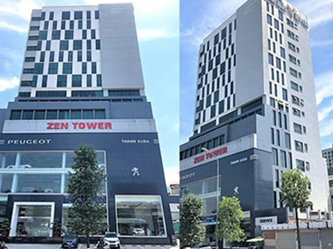 zen-tower-hanoi-office-2