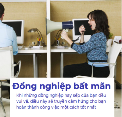 dong-nghiep