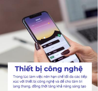 thiet-bi-cn