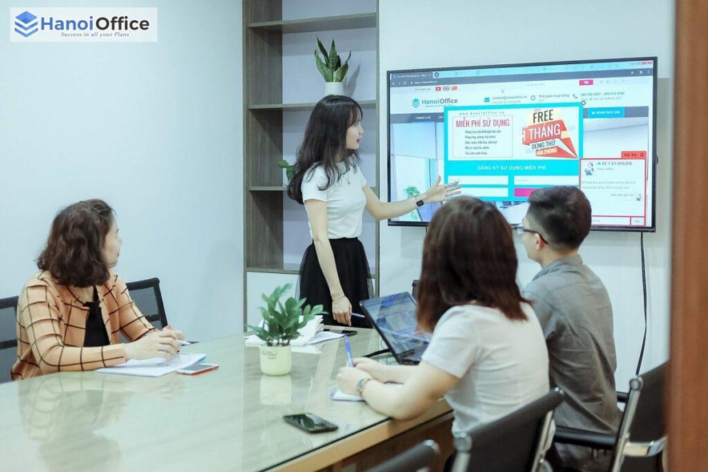 https://hanoioffice.vn/wp-content/uploads/2019/06/van-phong-ao-cau-giay-3-1024x683.jpg