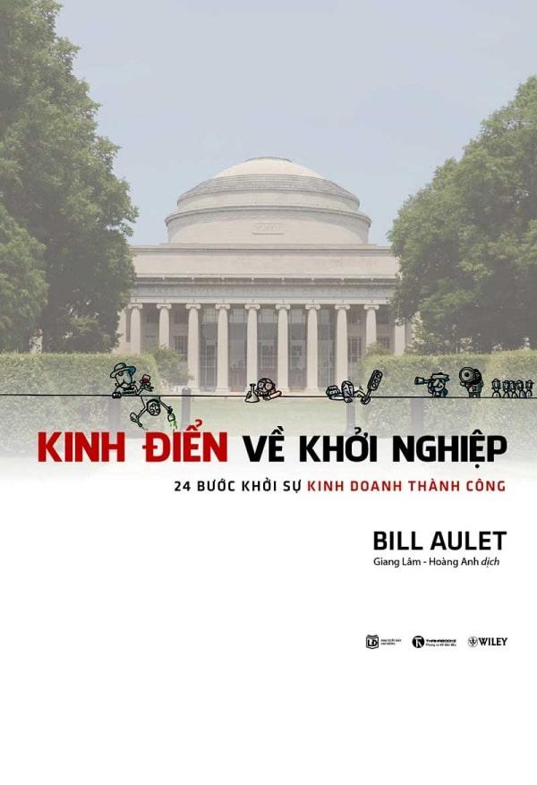 https://hanoioffice.vn/wp-content/uploads/2019/07/sach-kinh-dien-ve-khoi-nghiep-min.jpg
