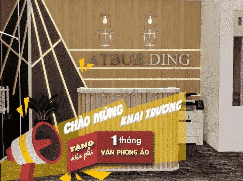chuong-trinh-khuyen-mai-le-duc-tho-1-min