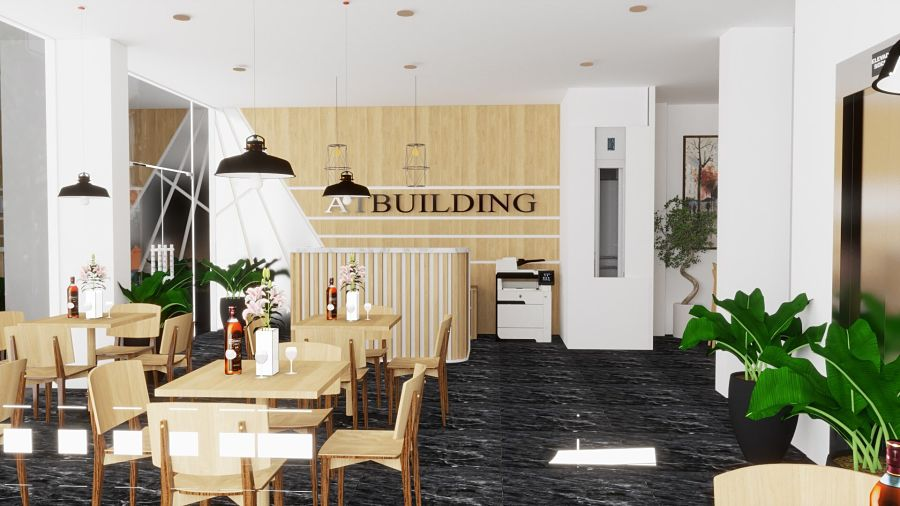 coworking-space-my-dinh-1-min_opt