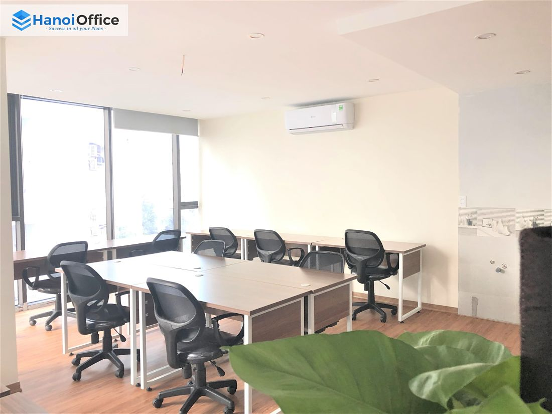 coworking-space-my-dinh-2