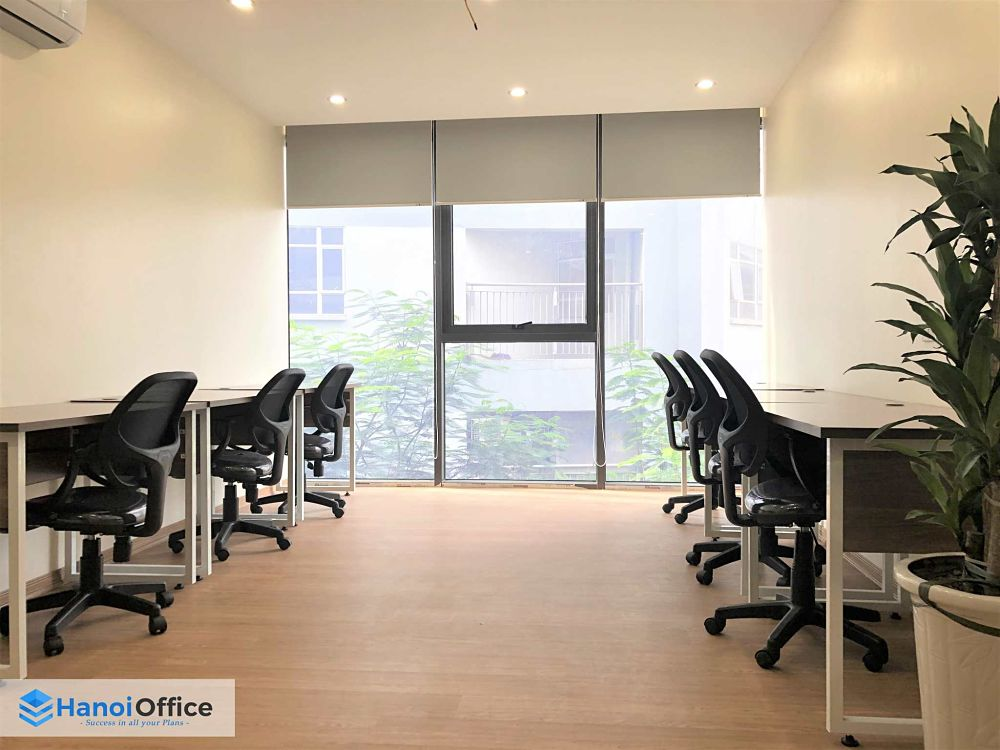 coworking-space-my-dinh-4