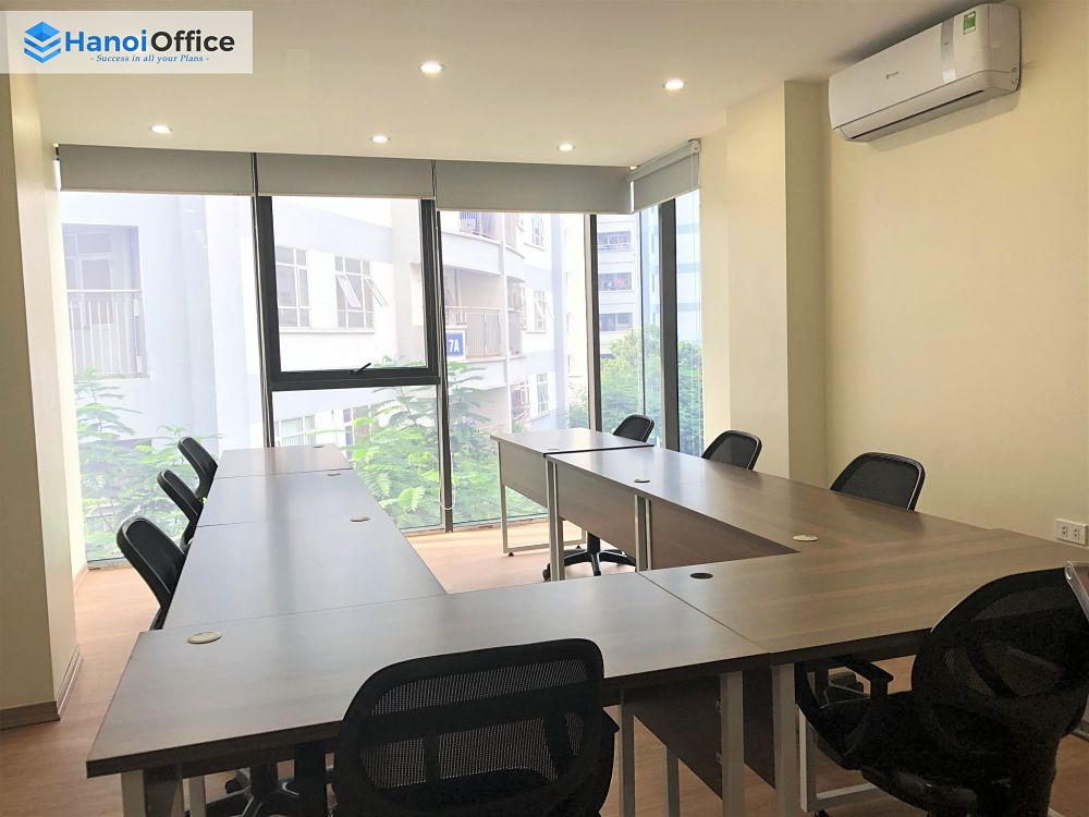 coworking-space-my-dinh-6