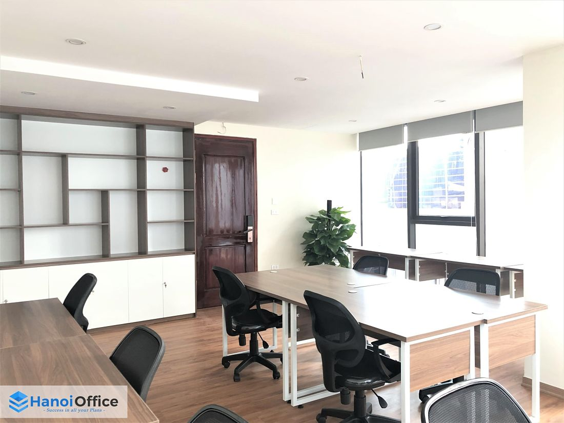 coworking-space-my-dinh