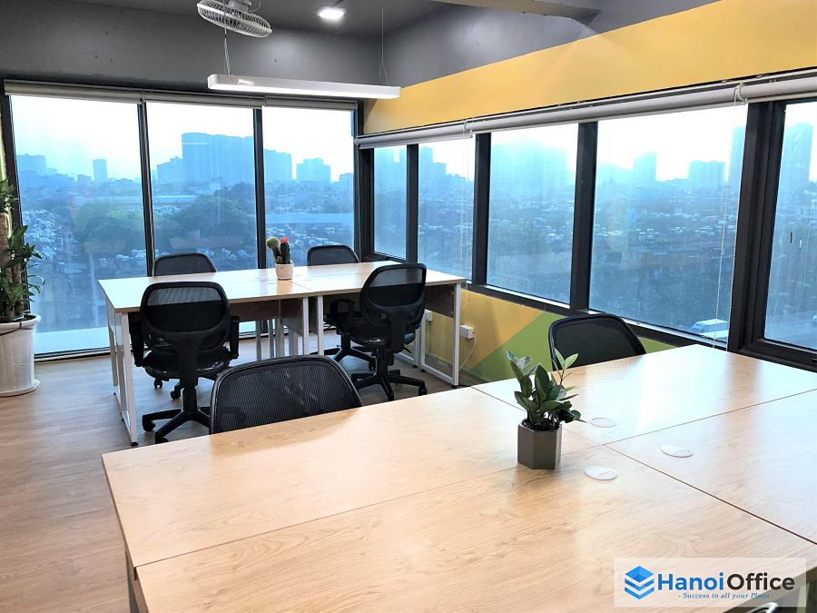 coworking-space-hanoi-5