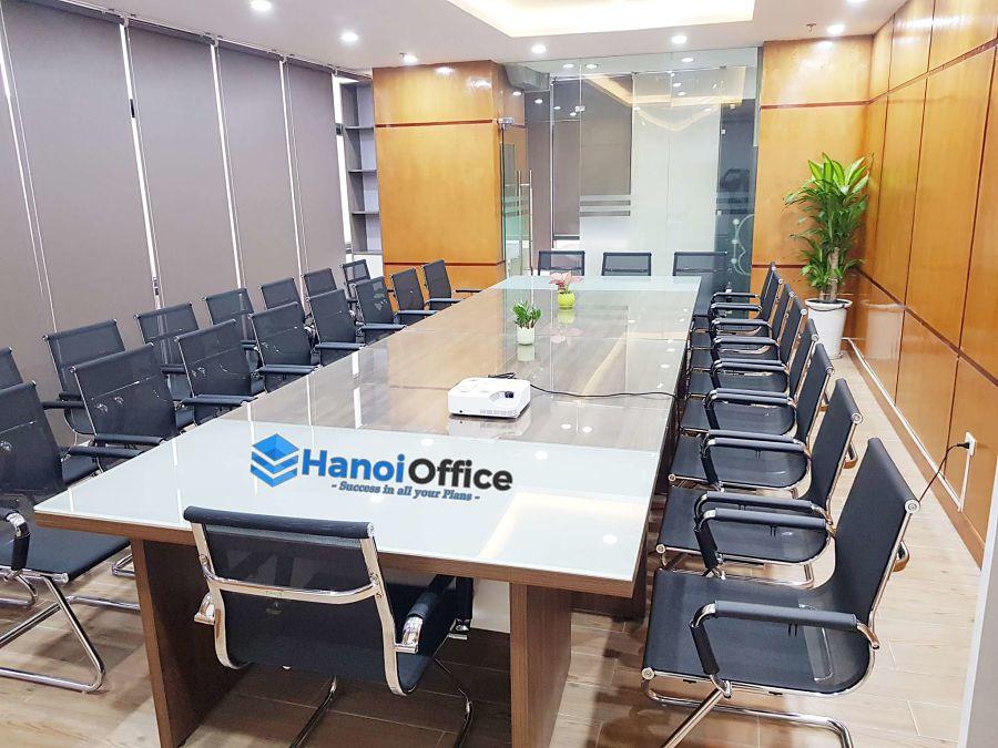 coworking-space-hanoi-7