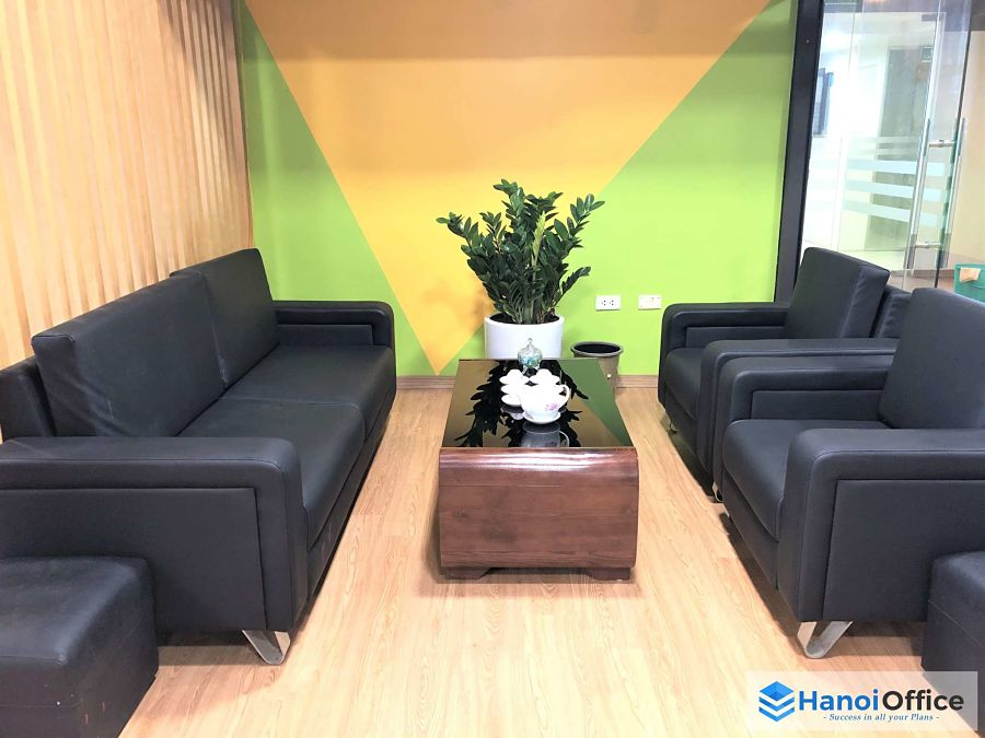 coworking-space-hanoi-8
