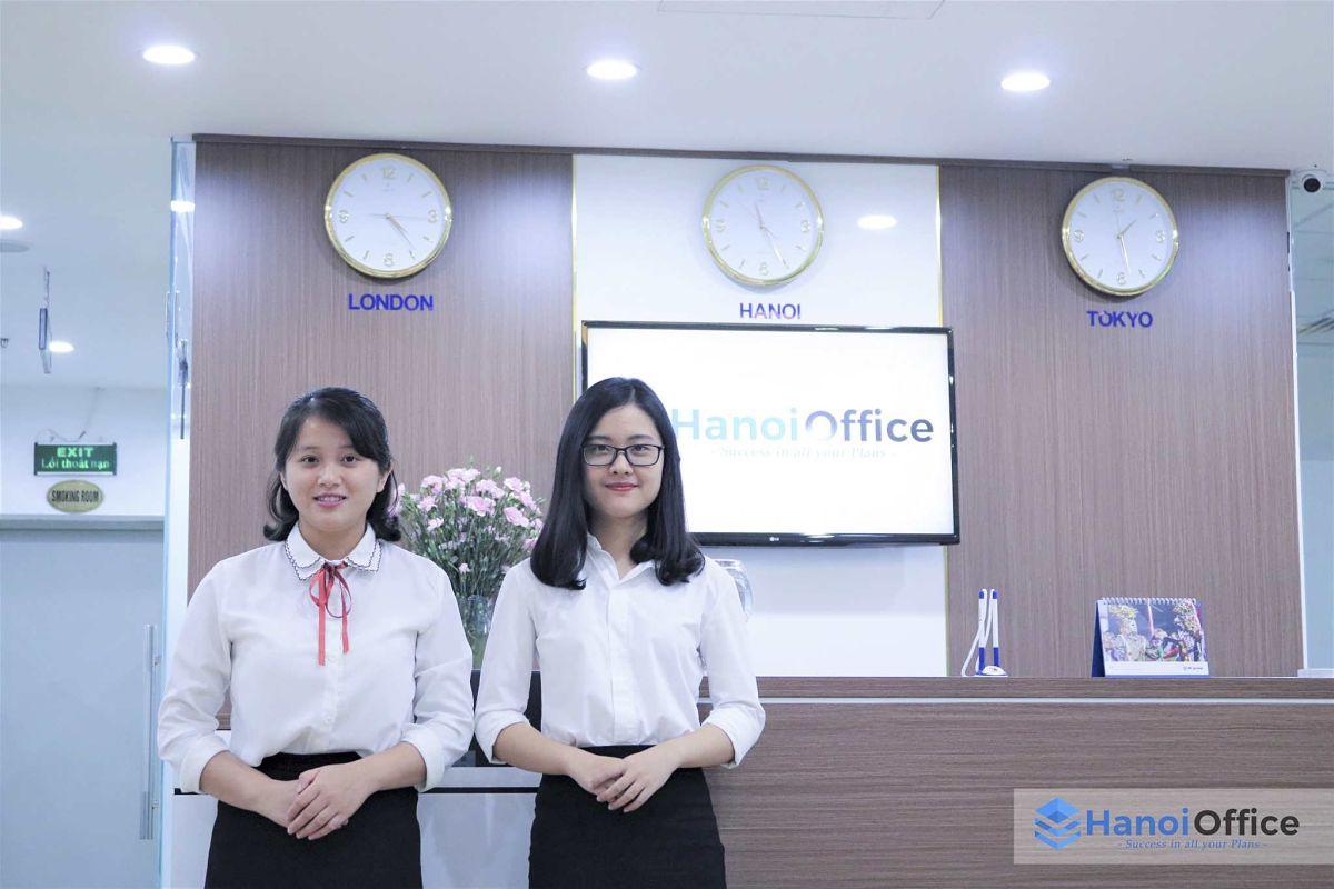 coworking-space-meeting-room-2