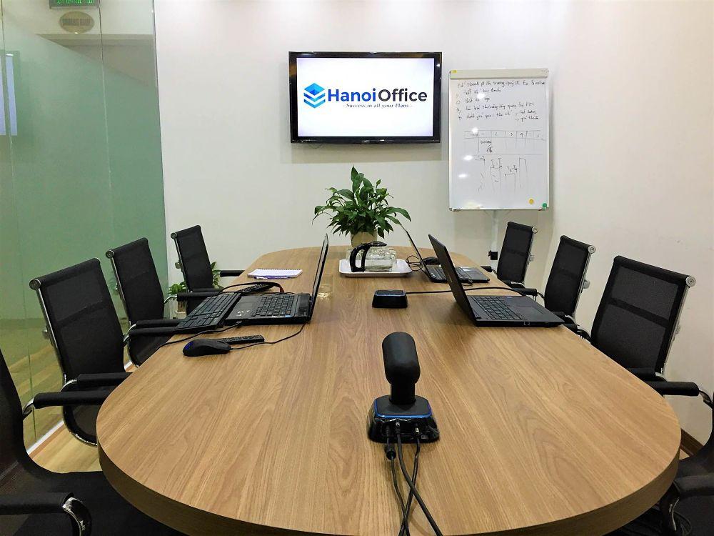 coworking-space-meeting-room-3