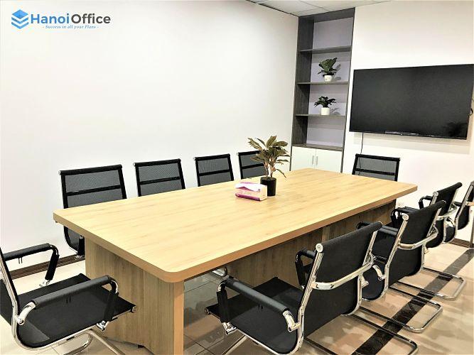 coworking-space-meeting-room-4